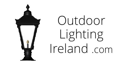 outdoor lighting Ireland